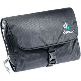 Deuter Wash Bag I, black